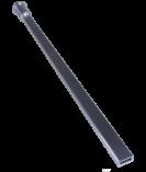 IBL long nozzle png